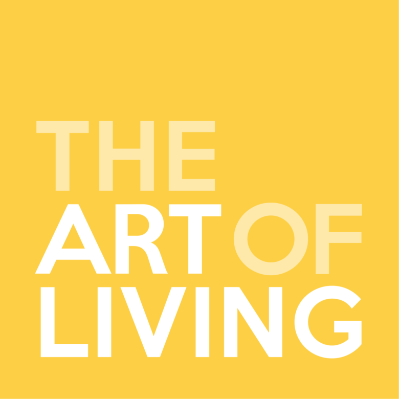 Art-Of-Living-Logo-2B